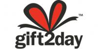 gift2day logo